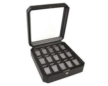 Windsor 15 Piece Watch Box