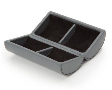 Howard 2pc Cufflink Box