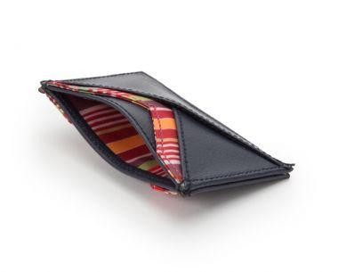 Howard Card Wallet